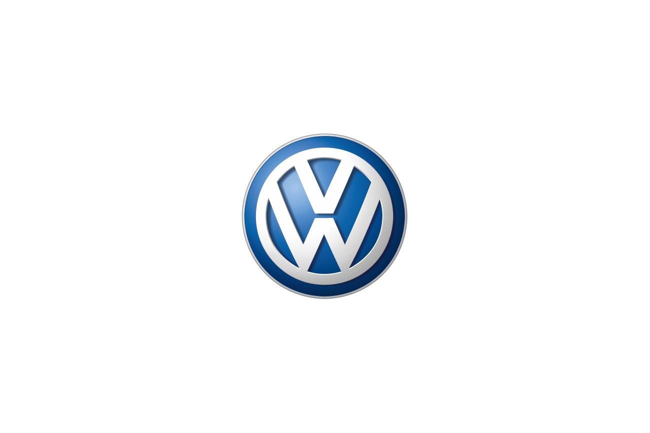 Banco Volkswagen Telefone