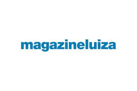 Magazine Luiz Telefone - SAC e 0800