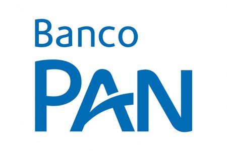 Telefone Banco PAN - SAC e 0800