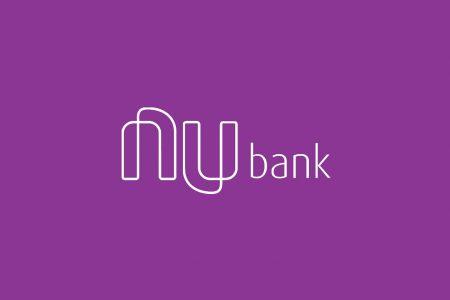 Telefone Nubank - SAC e 0800